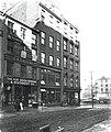 Boston Street (14226375707).jpg