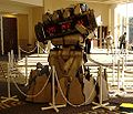 BotCon2006 Moviefist.jpg