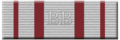 Bot Builder Award Ribbon.png