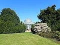 Botanical Garden Berlin 2019-04-16 1130.jpg