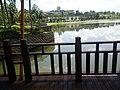 Botanical Garden in Putrajaya, Malaysia 17.jpg