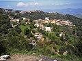 Bouachir, Aït Khellili, Algérie - panoramio.jpg