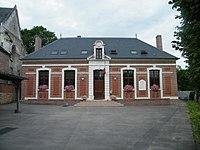 Bouchon, Somme, France (4).JPG