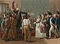 Bouillon Vérité Journée du 20 juin 1792 Couleurs 1796.jpg