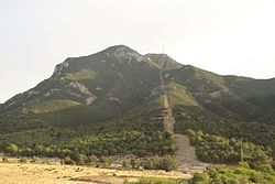 Boukornine National Park 14.jpg