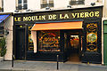 Boulangerie 64 rue Saint-Dominique Paris 7e.jpg