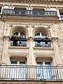 Boulevard Beaumarchais 57 fenêtres.jpg