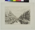Boulevard Montmartre (NYPL b14945260-ps prn cd7 105).tiff