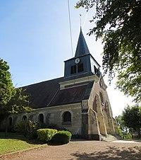 Boulogne-la-Grasse - Église Notre-Dame.jpg