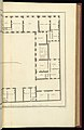 Bound Print (France), 1727 (CH 18291319-2).jpg