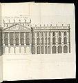 Bound Print (France), 1745 (CH 18292775-3).jpg