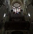 Bourges, Cathédrale Saint-Étienne PM 37449.jpg