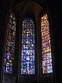 Bourges - cathédrale Saint-Étienne, vitrail (18).jpg