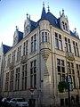 Bourges - hôtel des postes (01).jpg