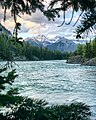 Bow Falls View Point.jpg