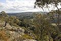Bowral NSW 2576, Australia - panoramio (136).jpg