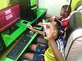 Boy Playing Game Com (2).jpg