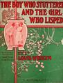 Boy Who Stuttered Girl Who Lisped.pdf