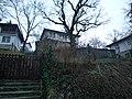 Bozhentsi,къщи в Боженци - panoramio.jpg