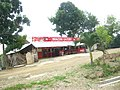 Bracero's Eatery at Davao del Sur ^ Sarangani Province border - panoramio.jpg