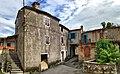 Brajkovići (Istra).jpg