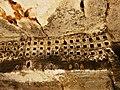 Brantôme troglodytique pigeonnier (1).jpg