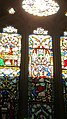 Brasenose College Chapel, stained glass windows.jpg