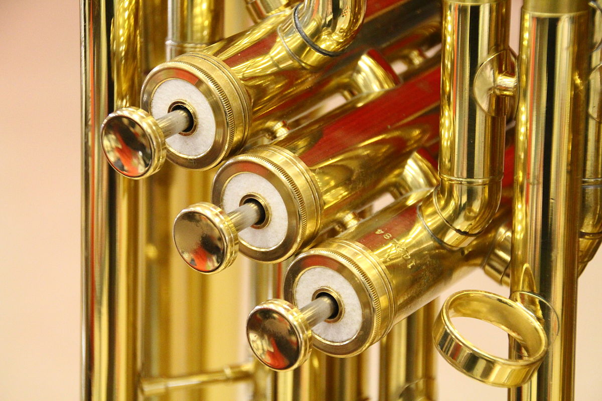 Brass Valves For Natural Gas