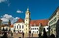 Bratislava Františkánské náměstí 3.jpg