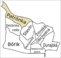 Bratislava Staré Mesto Patrónka.png