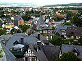 Braunfels - Stadtansicht vom Schloßhof.jpg