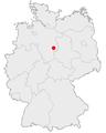 Braunschweig-Position.png