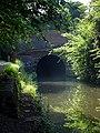 Braunston Tunnel, Northamptonshire - geograph.org.uk - 868963.jpg