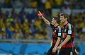 Brazil vs Germany, in Belo Horizonte 11.jpg