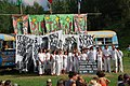 Bread and puppet 2009 circus 02.jpg