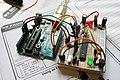 Breadboard Arduino BBAC - Step 2 Programming with a Duemilanove.jpg