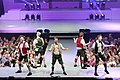 Breakdance in Lederhosen - Tournee.jpg
