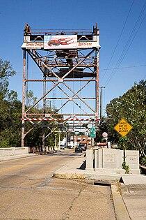 Breaux Bridge, Louisiana.jpg
