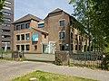 Breda - Gebouw de Zonnebloem.jpg