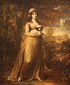 Breda Opera Singer 1797.JPG