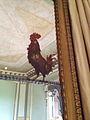 Brede-LilleBrede-painted-rooster.jpg