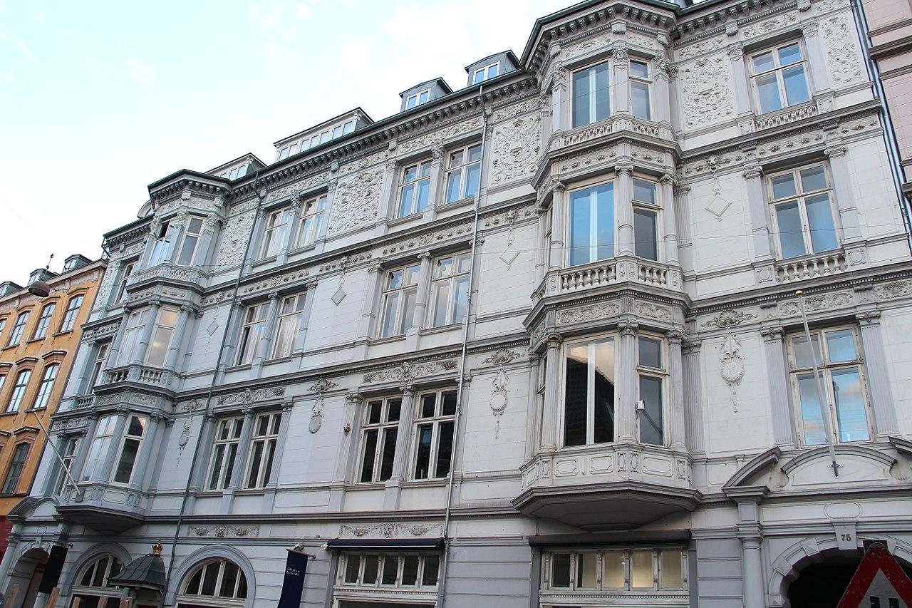 Bredgade - facade.jpg