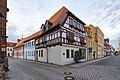 Breite Straße 3 Delitzsch 20180813 006.jpg