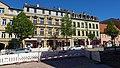Breite Straße Pirna (42468937864).jpg