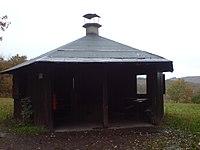 Breitenheimer Hütte2.JPG