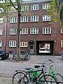 Breiter Gang Torweg 8.jpg