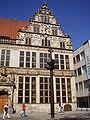 BremenGewerbehausrechts.jpg