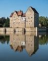 Brennhausen Wasserburg 8287409.jpg