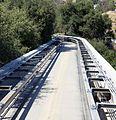Brentwood, Los Angeles, CA 90049, USA - panoramio (9).jpg