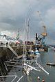 Brest2012 - Voilier indonesien.jpg